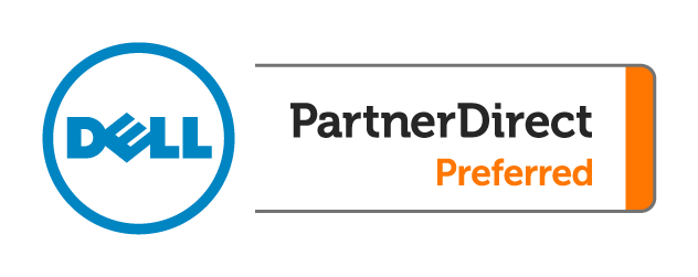 Dell_partnerdirect_preferred_2011_rgb