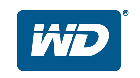 Western-digital-logo